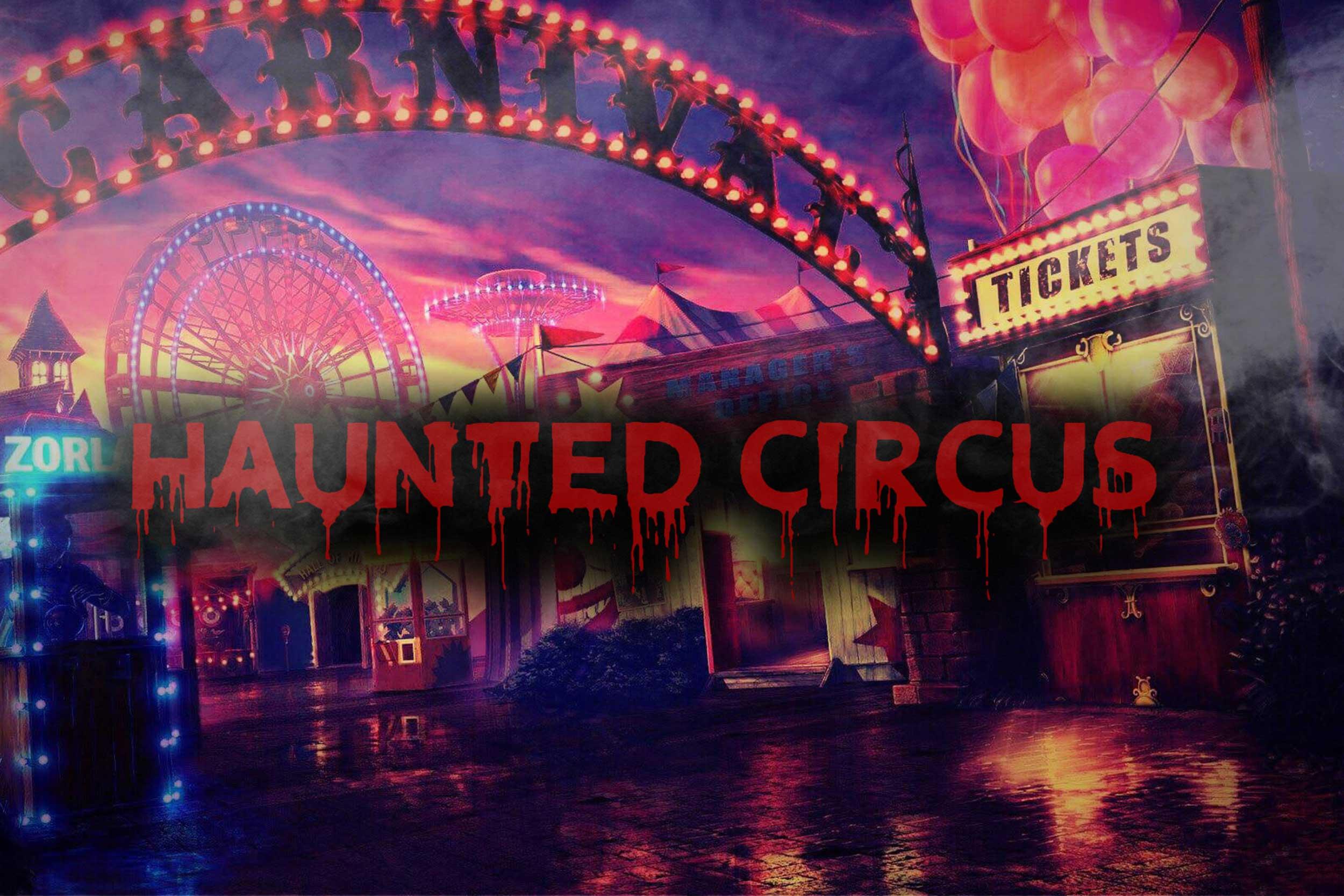 haunted-circus-4