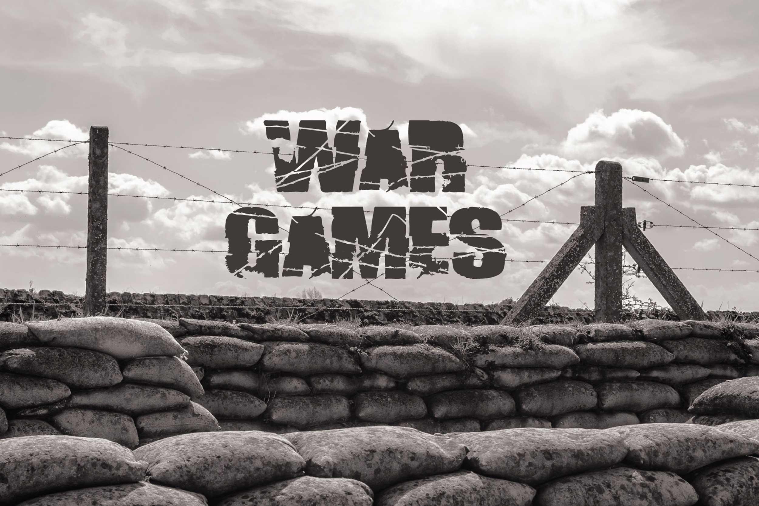 war-games5