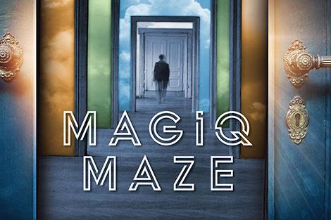 magic-maze-front