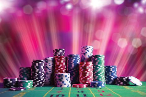 casino-heist1