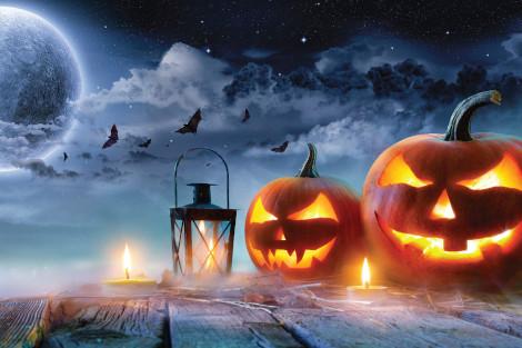 halloween-nightmare
